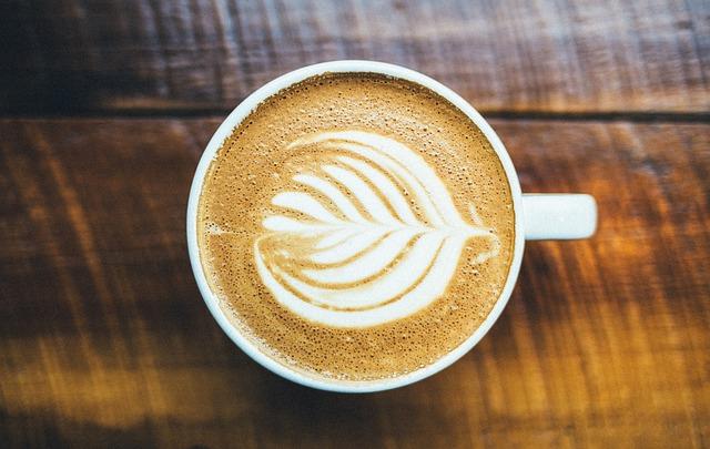 ÉLIMINATION ET RÉUTILISATION DES CAPSULES A CAFÉ