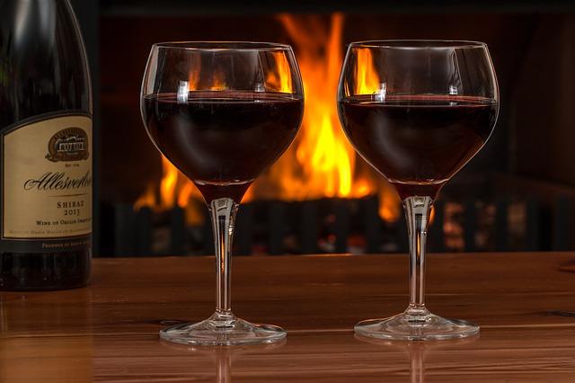 Comment conserver les vins ?