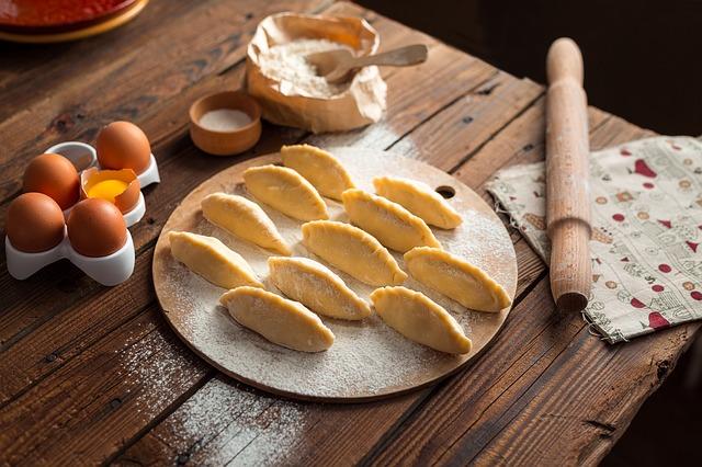 Méthodes de cuisson : appareils pour une cuisine saine