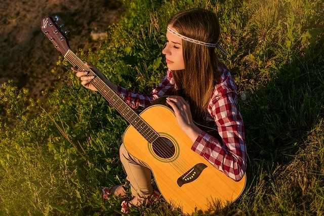 Le pouvoir de l'éducation musicale
